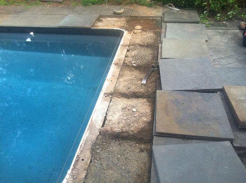 Property Maintenance u0026 Repair : Wainwrights
