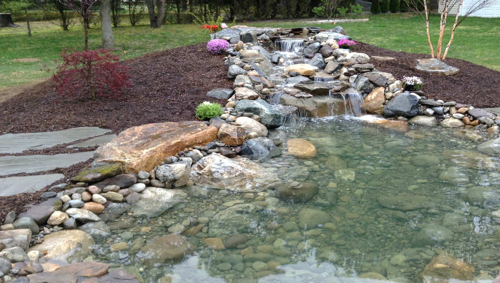 slider_pond